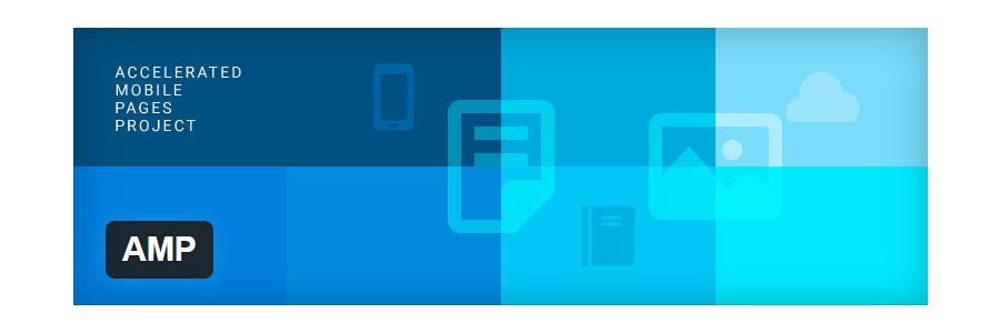 Tối ưu hóa giao diện với điện thoại có ảnh hưởng gì đến seo