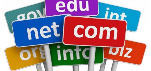 6 cách bảo mật tên miền/domain