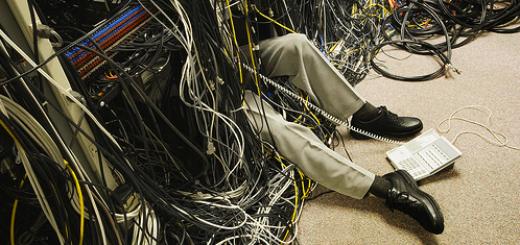 "Sửa lỗi ""Error Establishing a Database Connection Wordpress"""