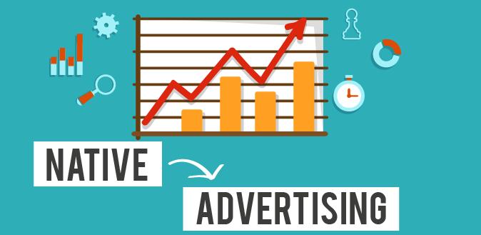 Hướng dẫn chặn quảng cáo với Native Ads và Ad Blockers