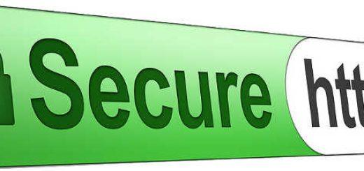 Các loại chứng chỉ SSL đang tồn tại trên thị trường