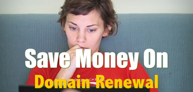 Cách mua, gia hạn tên miền, domain giá rẻ