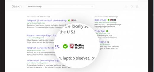 Top 3 cách tăng độ uy tín cho website wordpress