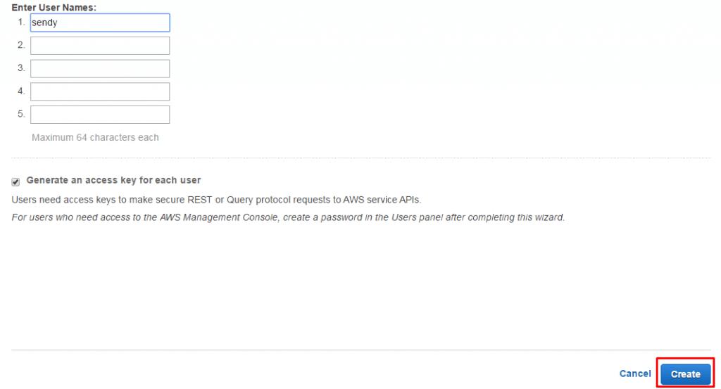 Cài đặt email marketing với plugin Sendy trên Cloudways