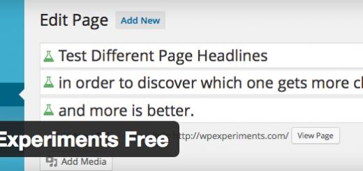 Kiểm tra tiêu đề bài viết chuẩn seo wordpress