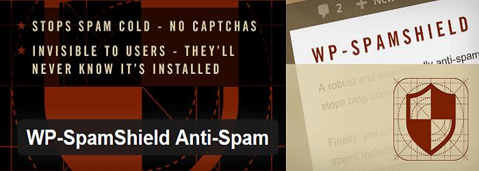 Top 7 Plugin chống Spam Comment wordpress mạnh mẽ nhất
