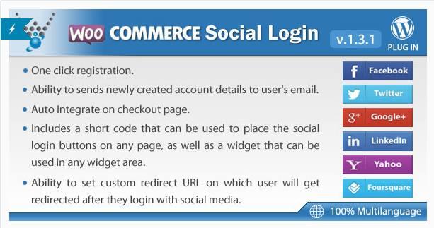Top 7 addon phải có cho website bán hàng WooCommerce