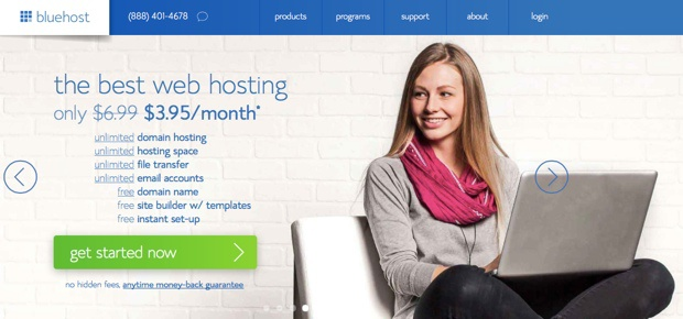 Làm 1 website wordpress Self-hosted hết bao tiền