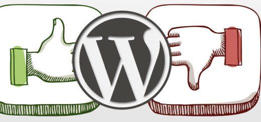 Cách thay đổi logo wordpress lúc đăng nhập
