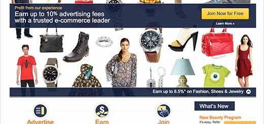 Hướng dẫn rút gọn link wordpress cho Amazon Affiliate