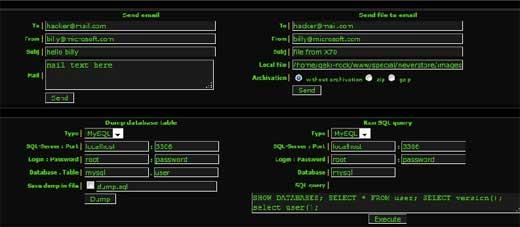 Cách chống hacker tấn công backdoor website wordpress