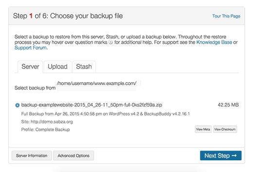 Cách tạo website vệ tinh cực nhanh cho wordpress