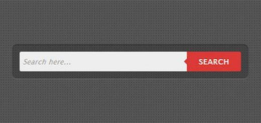Sử dụng shortcode để chèn khung tìm kiếm vào giữa bài viết
