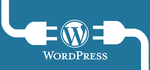 Làm 1 website wordpress Self-hosted hết bao tiền