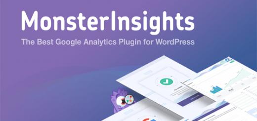 Cách tạo Stat Dashboard cho WordPress