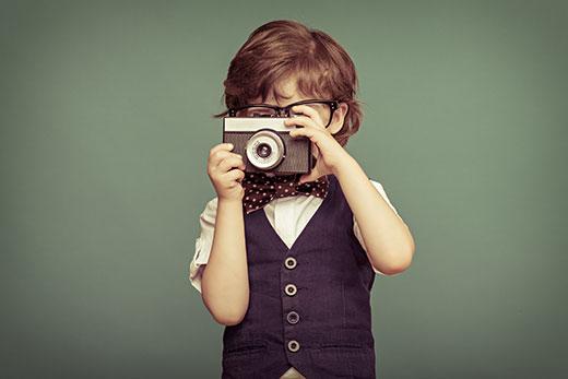 Top 16 kho ảnh chất lượng cao miễn phí cho bạn