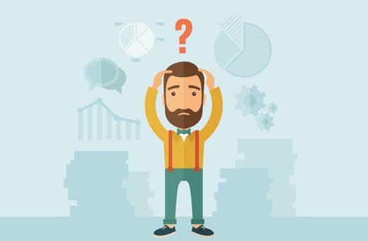 Top 12 lỗi email marketing thường mắc phải của người mới