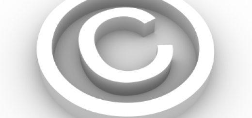 Tạo bản quyền, copyright cho wordpress không cần plugin
