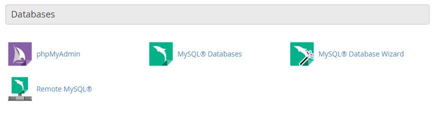Hướng dẫn bảo mật và tối ưu hóa database wordpress