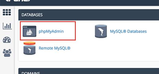 Deactive plugin wordpress không cần đăng nhập trang admin