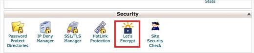 Tạo SSL Miễn Phí với Let's Encrypt chuẩn seo