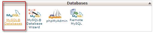 Cách đưa wordpress từ localhost lên hosting chuẩn seo