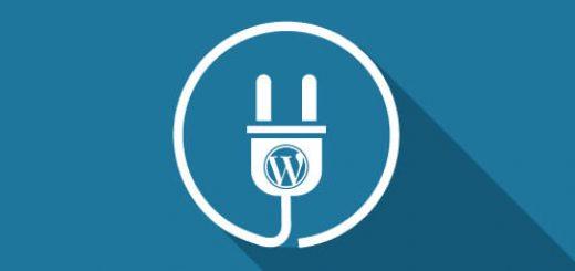 Ưu tiên hiển thị bài viết theo thời gian cập nhật wordpress