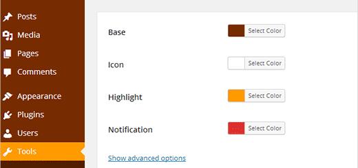 Quản lý website wordpress với file Funtions.phpQuản lý website wordpress với file Funtions.php