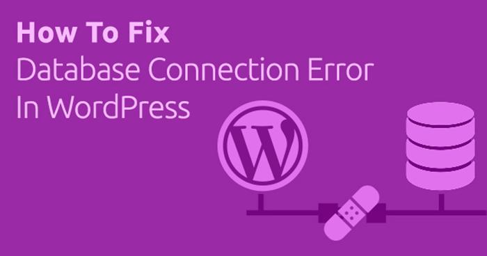 Không đăng nhập được admin wordpress