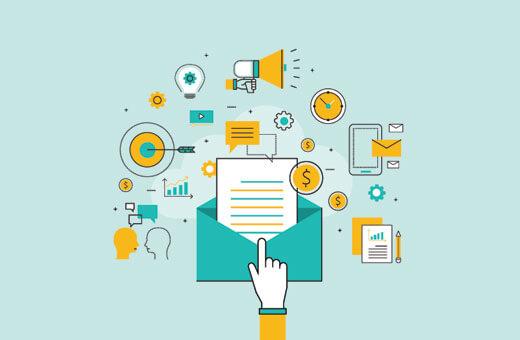 Top 8 dịch vụ Email Marketing tốt nhất trên thế giới