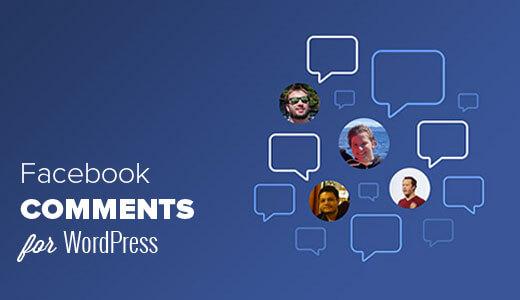 Tích hợp Top 10 công cụ facebook cực hay vào wordpress