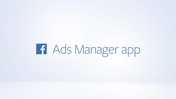 Top ứng dụng di động quản lý website tốt nhất