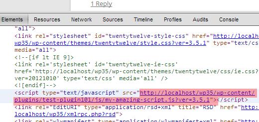 Trong seo, khi Google đọc 1 trang web, nó sẽ đọc từ trên xuống dưới, cho nên từ khóa của bạn được Google đọc càng sớm thì càng tốt. Bạn cũng không muốn Google phải đọc qua 1 đống mã không hiểu như javascript ngay trên đầu chứ. Chuyển tất cả javascript xuống footer wordpress chuẩn seo là tối ưu nhất