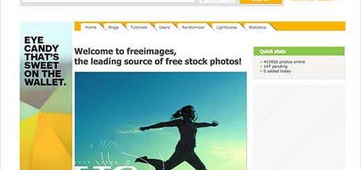 Giảm dung lượng hình ảnh wordpress với tích hợp WebP