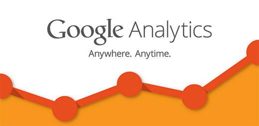 Top 6 công cụ đánh giá website miễn phí tốt ngang Google Analytics