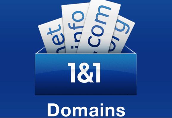 Tên miền, domain là gì? Mua ở Việt Nam hay nước ngoài?