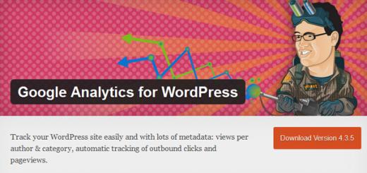 Hoàn thiện website wordpress trước khi hoạt động chính thức