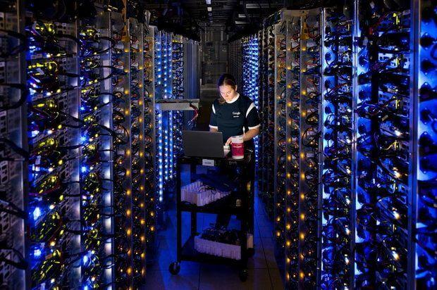 Bạn phải biết để thuê hosting ở đâu tốt nhất cho seo