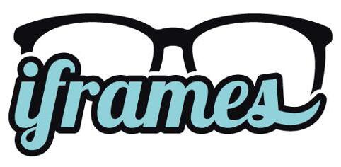 Sử dụng iframe video cho website wordpress chuẩn seo