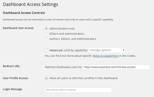 Top 13 cách tùy biến giao diện Admin WordPress