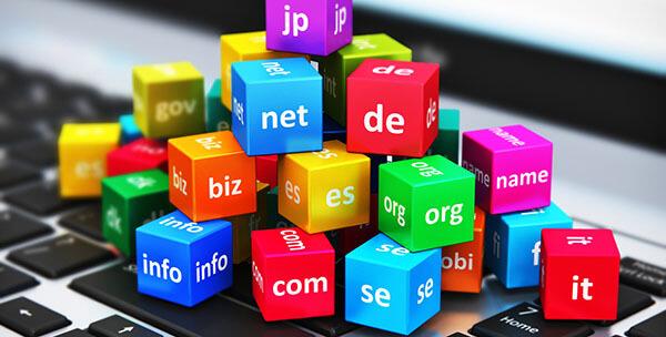Tên miền, domain là gì? Tên miền, domain hoạt động như thế nào