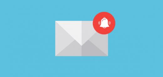 Tắt email thông báo thay đổi mật khẩu trong wordpress