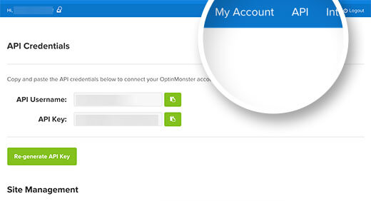 Ép người dùng để lại email trước khi đọc bài viết bằng Content Upgrades