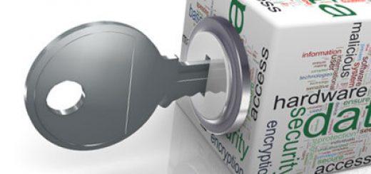 Top 3 công cụ bảo mật và lưu trữ mật khẩu tốt nhất