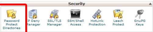 Bảo mật tài khoản quản trị bằng nhiều lớp đăng nhập