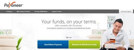 Tích hợp thanh toán quốc tế cho wordpress