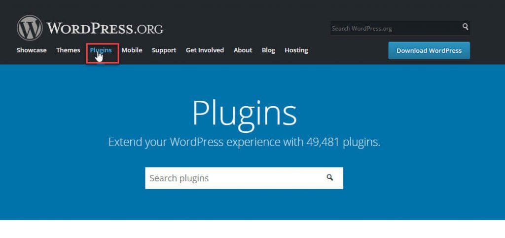 Plugin là gì? Cài đặt và sử dụng Plugin wordpress