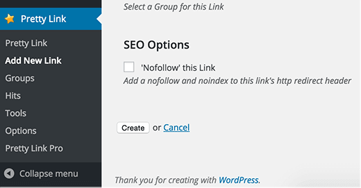 Top 6 Plugin Rút gọn link wordpress affiliate được dùng nhiều nhất