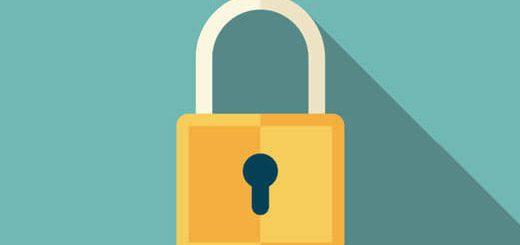 Hạn chế nội dung cho thành viên bằng Restrict content pro