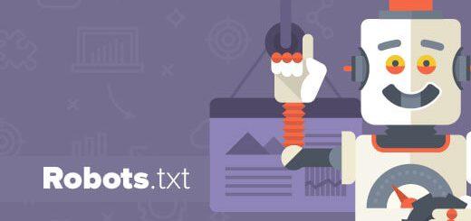 Cách tạo Robots.txt wordpress chuẩn seo